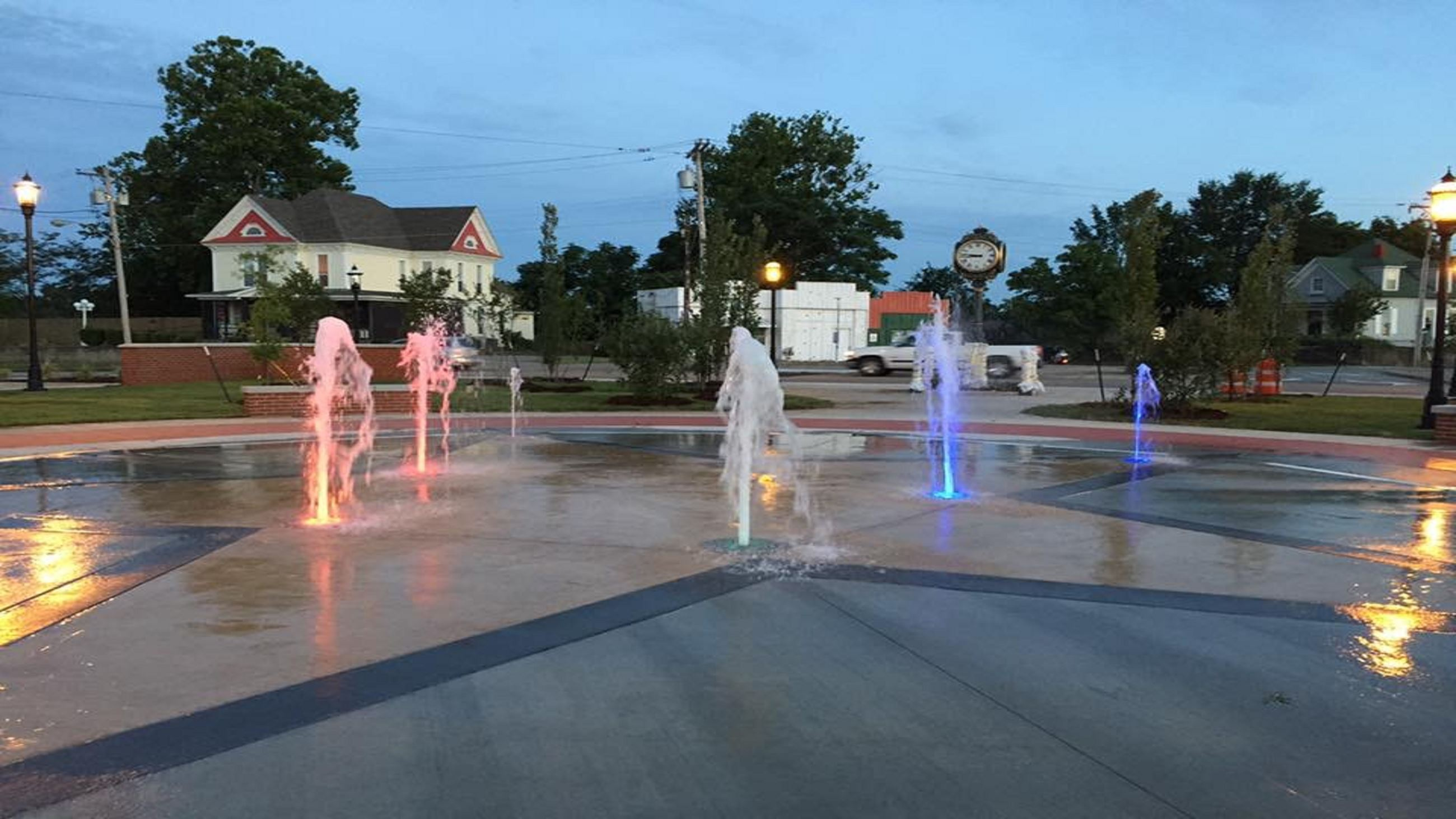 Splashpad_Night